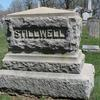 Stillwell Family Plot at Old Tennent Cemetery & Church