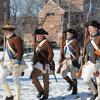 "The 5th New York Regiment~""We are a Revolutionary War living history organization based in the Hudson Highlands of New York. We recreate the life of soldiers and civilians of a young America trying to forge a better way of life in the face of tyranny."" the 5th New York Regiment"